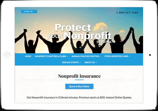 home-program-non-profit-insurance
