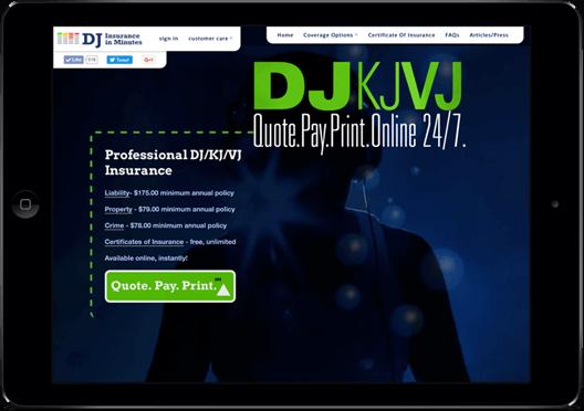 home-program-dj-insurance